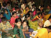 Children Bible school (84)