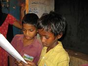 Children Bible school (41)