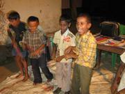 Children Bible school (70)