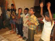 Children Bible school (71)