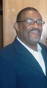 Rev. Albert Whitaker