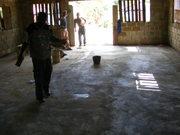 Missionaries at Dominican Republic