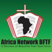 Africa Network BFTF