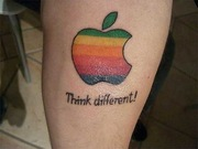tattoo-applelogo