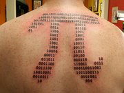 tattoo-binarycode