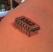 tattoo-microchip