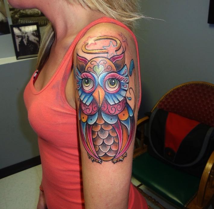no black love dragons tattoo Kevin Gordon, tattoos, Inkaholics, wingate N.C. 28174, 704-233-9383, inkaholicsnc.com kmgsucks@yahoo.com, union county