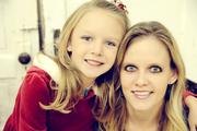 Olivia & I