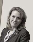 Jennifer Gerarda Brown