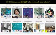 Pinterest SEE PLCTECH for best boards in our industry.