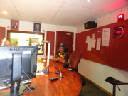 Jane Furse Sekhukhune FM