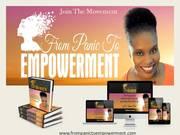 From Panic to Empowerment