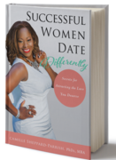 Successful Women Date Differently