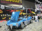 World Of Wheels 2010