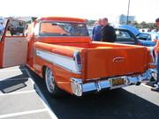 Myrtle Beach Car Show 004