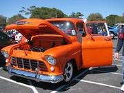 Myrtle Beach Car Show 005