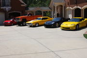 Our Chevy Family 2010 003