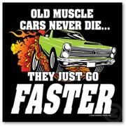 old_muscle_cars_poster-p228450176877598314tdcp_400