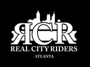 real city riders