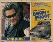 DeathProof_02-764281a