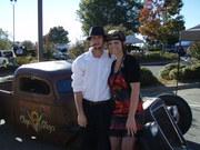 Halloween Twisted Tavern