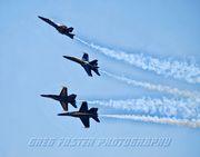 Wings Over Atlanta 2010
