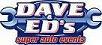Dave & Ed's Super Auto Events