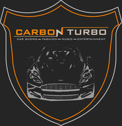 Carbon Turbo Ent (Atlanta Motor Fashion)