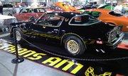 1978 Pontiac trfans Am Bandit