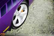 wheel1done