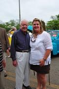 Plains Car Show April 2011