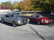 CAR SHOW PICTURES 018