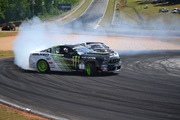 Formula Drift - Road Atlanta