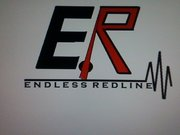 E.R. Endless Redline
