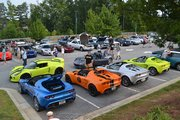 Caffeine and Octane Johns Creek 9-4