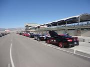GT Rally Salt Lake City
