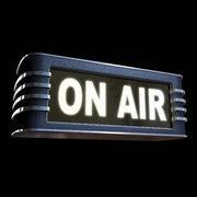 Night Majik Radio! We're always on the air!