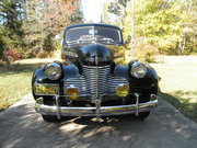 1940chevy pic's 015