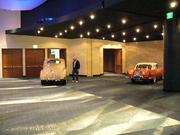 Oceans & Autos Classic Car Show