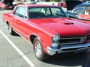 Dixie Cruisers Winder, GA Oct. 29th, 2011 Pontiac, Olds, Buick, AMC, Chrysler, Packard, Jag!
