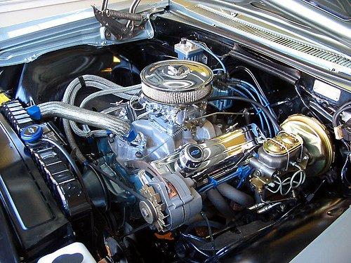 65 Impala Nov 2011 058