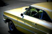 1964 Ford 427 Lightweight