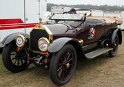 1914 Simplex