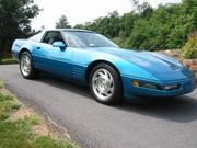 corvette 94