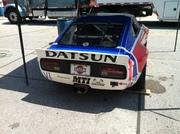 Matt Isbells's Awsome LS powered Z car IMG_0014