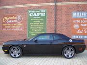 April 7th 2012 Dodge Challenger RT Classic 024