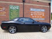 April 7th 2012 Dodge Challenger RT Classic 011