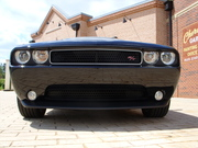 April 7th 2012 Dodge Challenger RT Classic 005