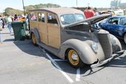 MB car show 029