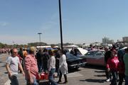 MB car show 013